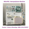 MSLHP01 medical first-aid dialysis equipment portable hemoperfusion machine for sale