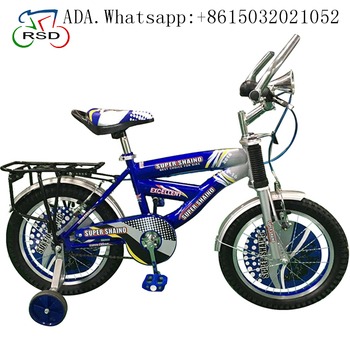 8af7cdc21 12 bicicletas de batman bicicletas de crianças na moda para menino, batman  bicicleta 12 bicicletas