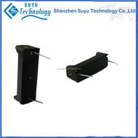 9v Battery Holder Lr44 Manufacturer 18650/cr2032/cr2477 Aa Aaa ...