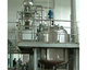 FJ high efficient factory price chemical reactor prices