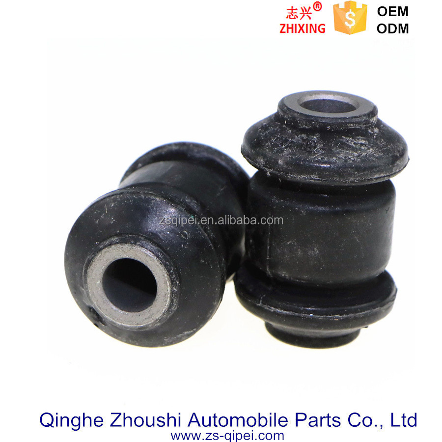 357407182 Front Lower Control Arm Bushing Sleeve For VW Beetle Polo Bora Jetta 4 Audi A3 S3