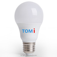 Manufacturer Supplier 60 watt type b bulb led for wholesale