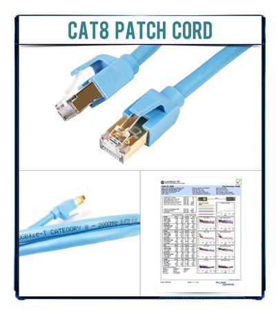 AIPENG Cat5 5e 6 Cáp Mạng UTP Cat 5 CAT6 FTP Cáp và Kết Nối Cáp trong Mạng