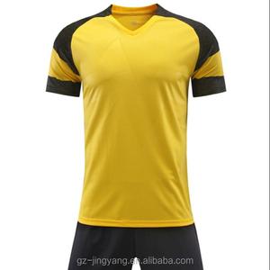565e578a6 Dortmund Soccer Shirt