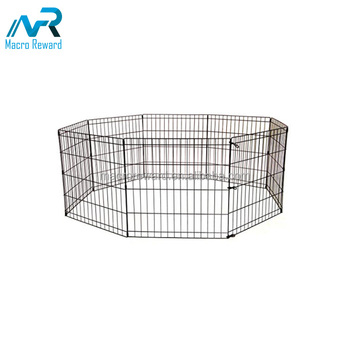 Australian Type Removable Galvanized Temporary Fence/Cattle Fence for sale