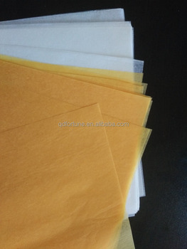 Color waxed tissue paper for wrapping flower buy color waxed color waxed tissue paper for wrapping flower mightylinksfo