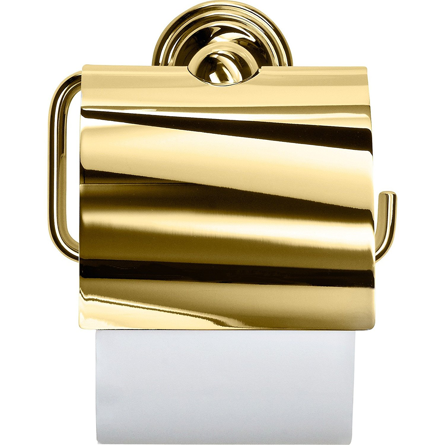 Cheap Gold Wall Paper, find Gold Wall Paper deals on line at Alibaba.com