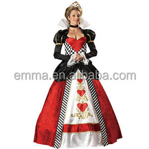 Captivating Most Beautiful Halloween Costumes Women Fancy Dress Costumes BWG9211