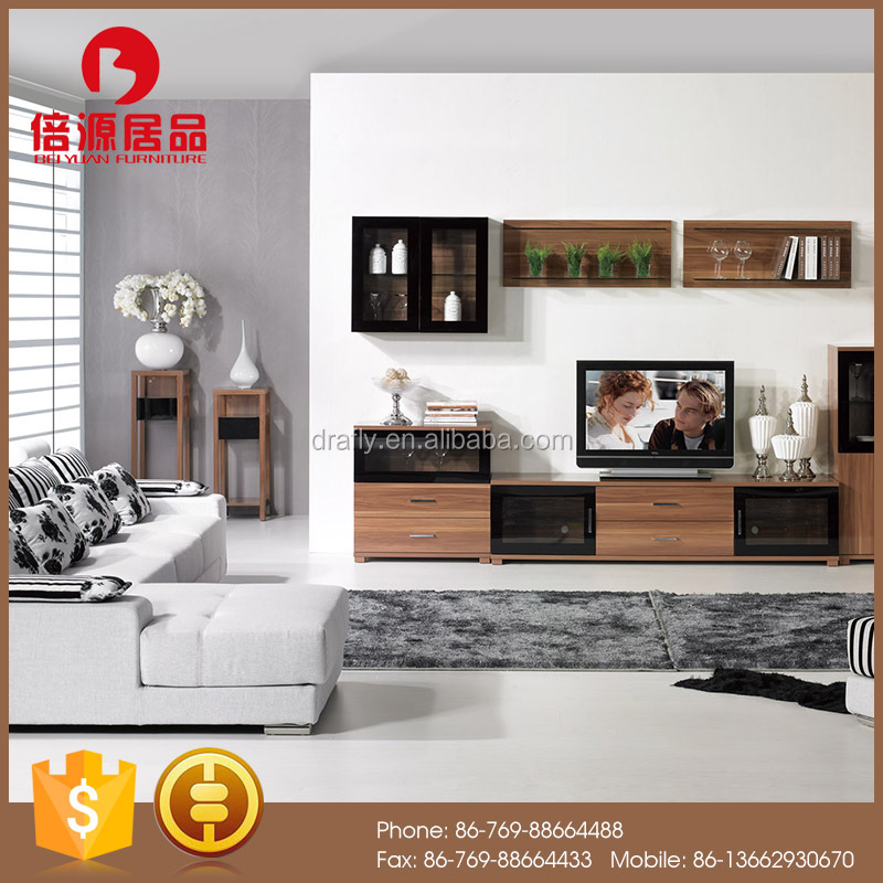 wood tv wall units designs, wood tv wall units designs suppliers