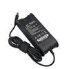 Big power 90W laptop power adapter for dell 19.5V 4.62A charger