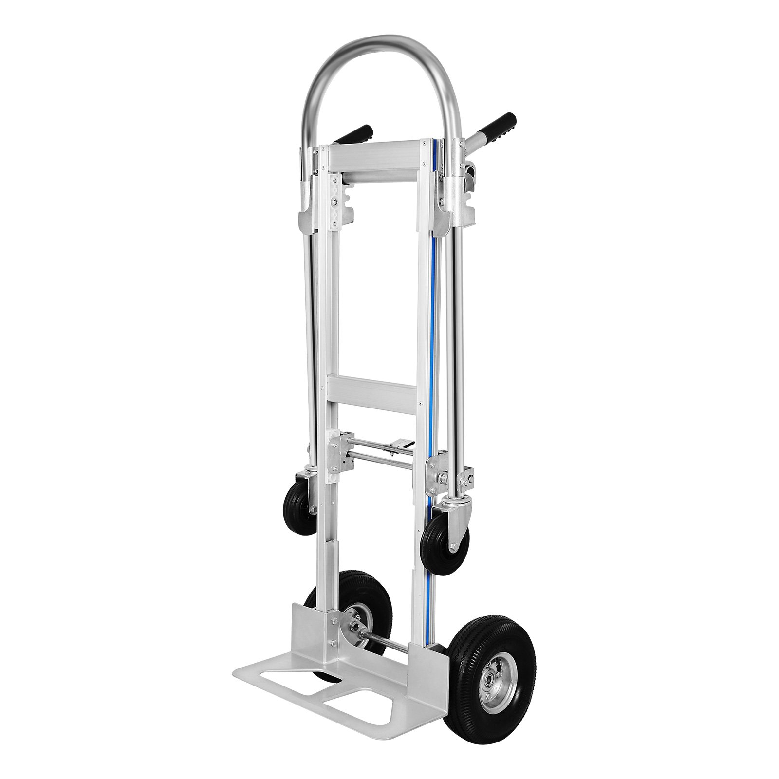 What Is A Hand Truck Dolly Find
