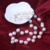 Fine Jewelry Freshwater Pearl 925 sterling silver necklace