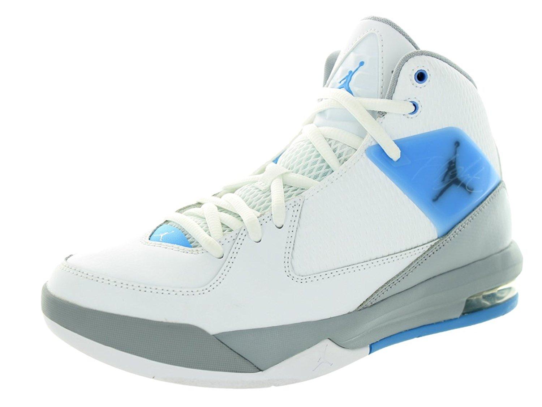 new concept 1c8b3 ced16 Nike Jordan Kids Jordan Air Incline BG Basketball Shoe