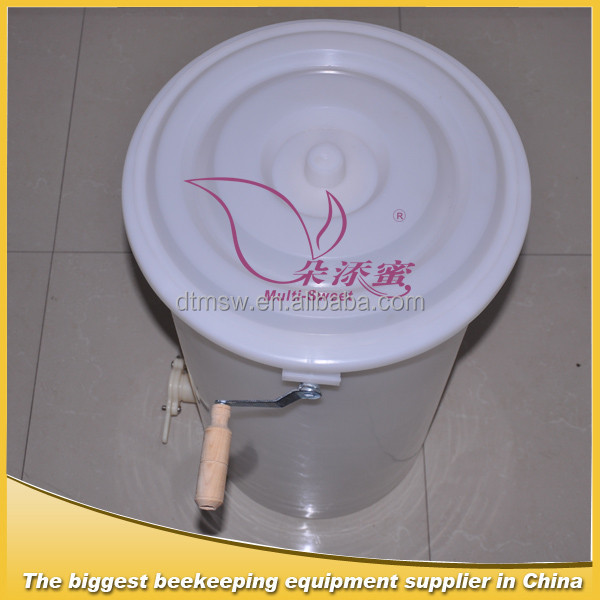grossiste extracteur miel plastique acheter les meilleurs extracteur miel plastique lots de la. Black Bedroom Furniture Sets. Home Design Ideas