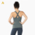 New Style Compression Woman Top/High Quality Gym Tank Top/Fitness Tank Top Ladies