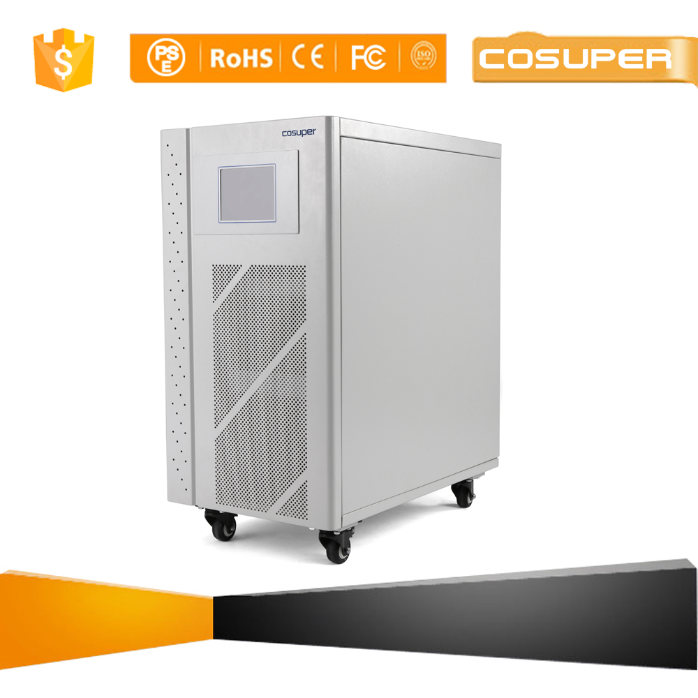 10kw Hybrid Inverter 3 Phase, 10kw Hybrid Inverter 3 Phase Suppliers ...