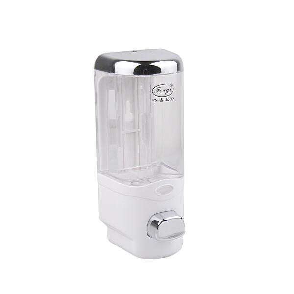 sensor stainless steel kids soap dispenser liquid soap dispenser