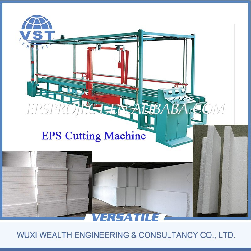 Hot Wire Polystyrene Cutter, Hot Wire Polystyrene Cutter Suppliers ...