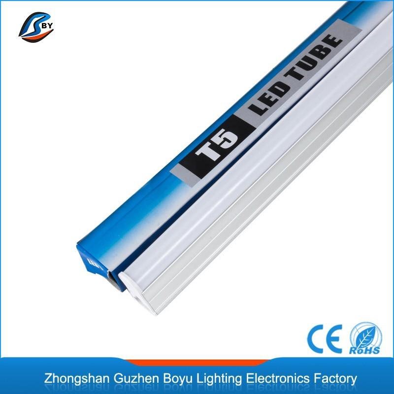 Guangdong Ce Rohs Стабильный круглый T5 Lowes люминесцентные светильники лампа цена