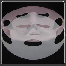 whitening facial kit korea cosmetic silicone beauty face mask