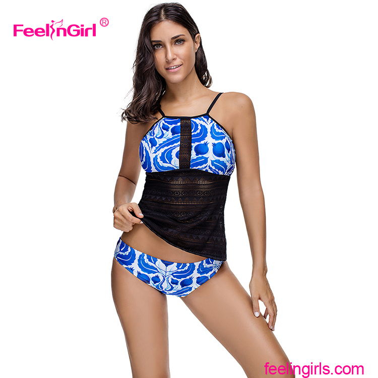 Clothing Factory Price Lycra Fabric Manufacture High Quality Muslim Women Arena Swimwear