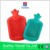 CE/SGS Hot Water Bag,0.5L-2.5L Hot Water Bottle,High Quality Rubber Hot Water Bag With Covers