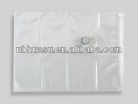 vacuum bags packing clothes bedding pillow and other household stuff