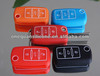 custom car key cover silicone cover