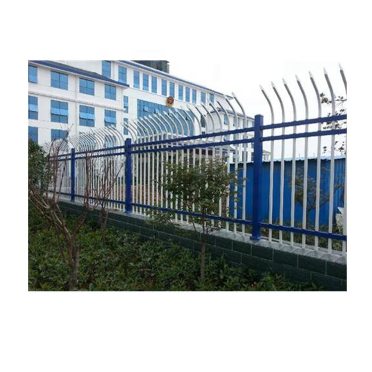 Recinzioni In Ferro Per Ville.Recinzioni In Ferro Per Ville Moderne All Ingrosso Acquista