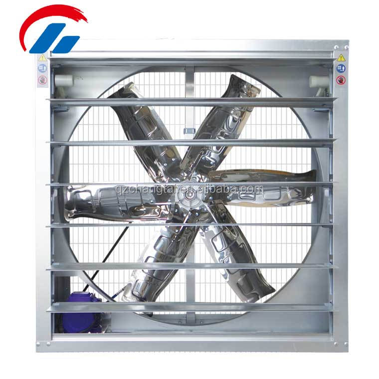 Industrial Exhaust Fan Philippines Motor Single Phase On Alibaba Com