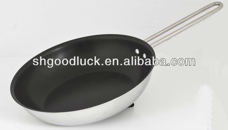 gute qualit t herstellung preis edelstahl aluminium pfanne pfannen produkt id 1399161048 german. Black Bedroom Furniture Sets. Home Design Ideas