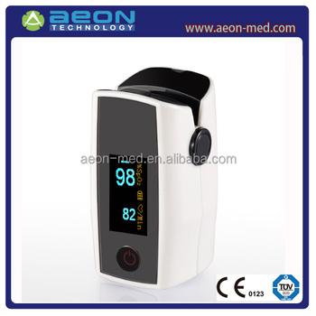 aeon diagnostic technology corporation купить глюкометр