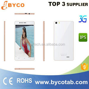 smartphone dropshipping vibrator dropshipping /wthite phone android  dropshipping smart phone