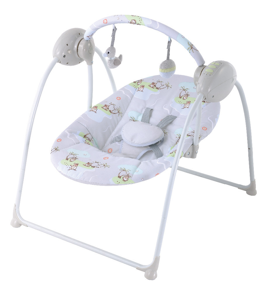 Crib for babies india - Baby Cribs India Baby Cribs India Suppliers And Manufacturers At Alibaba Com