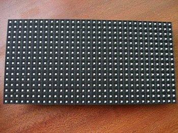 buy popular 18c3d ebdef Hot High Brightness Full Color Smd P10 Led Module/outdoor P10 Rgb Led Panel  - Buy Outdoor Full Color Smd Led Module P10,P10 Outdoor Rgb Led ...