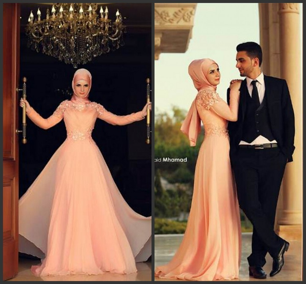 d2582a635c5 Long Prom Dresses With Hijab - Gomes Weine AG