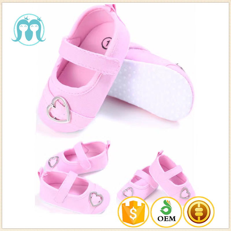 used shoes for sale many colors mini prewalker canvas lovely baby shoes girl