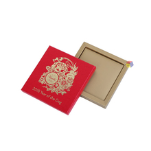 Cardboard Gift Box Beautiful Chocolate Packaging Buy Beautiful