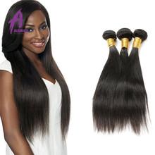 10a Grade Hair Wholesale a2a3f17b89