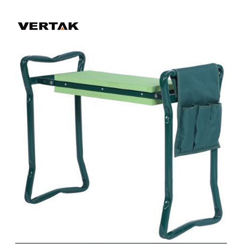 VERTAK Hot selling EVA Foldable Garden Kneeler