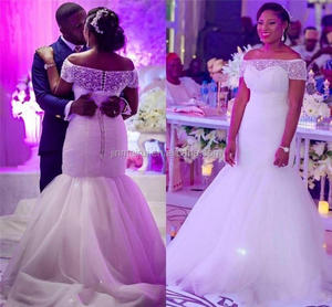 02d3a7f7d7a Wedding Dresses African