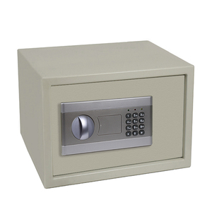 high quality good price colorful cheap mini laptop safes