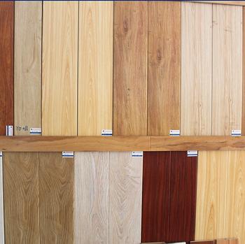 Hdf Decorative Laminate Flooring With Best Price Buy