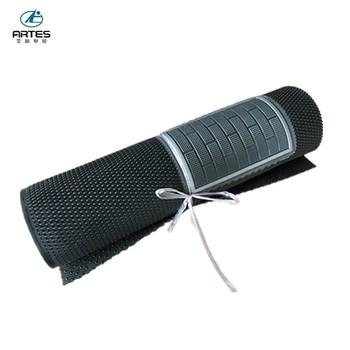 Pvc Plastic Rubber Coil Carpet Car Floor Mats Roll Buy