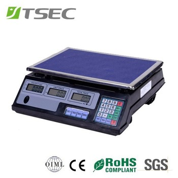 Small Scale Industries Tcs Electronic Price Platform