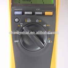<span class=keywords><strong>Fluke</strong></span> 179 a Vero RMS Multimetro Digitale