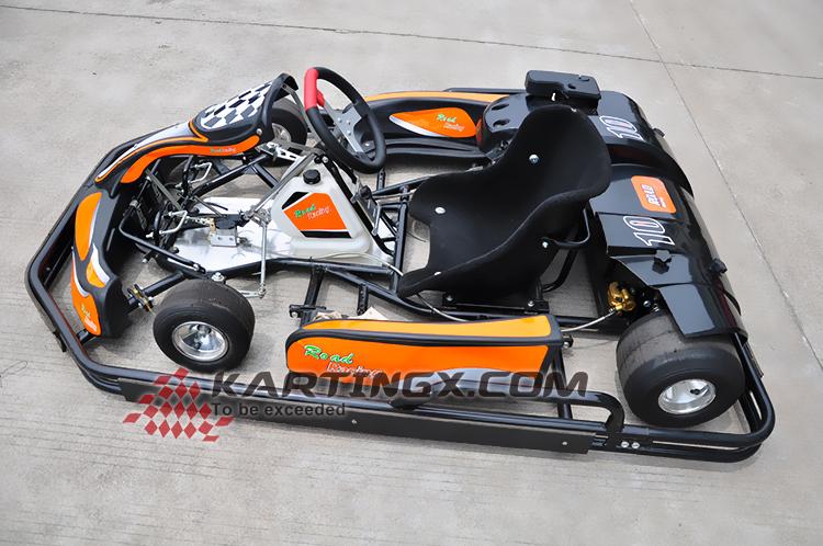 Best Price 168cc Cheap Go Kart Frames/kart Cross/pedal Go Kart - Buy Pedal  Go Kart,Kart Cross,Cheap Go Kart Product on Alibaba com
