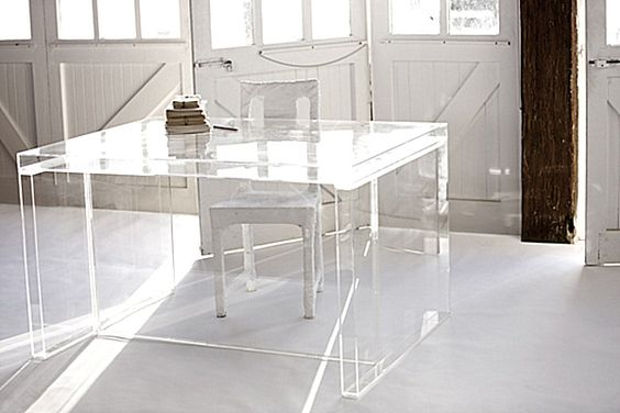 China manufacturer supply wholesale cheap acrylic office desk