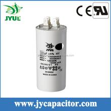 cbb60 4uf capacitor jinyue capacitor