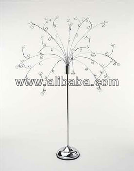 Ornament Display Tree Stand - Buy Ornament Tree Metal Ornament ...